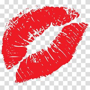 Lipstick Open , lipstick PNG clipart