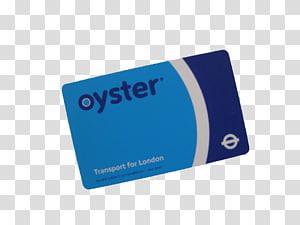 Bus London Underground Bakerloo line Train, bus PNG clipart