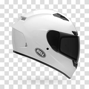 Motorcycle Helmets Bell Sports Nolan Helmets, motorcycle helmets PNG