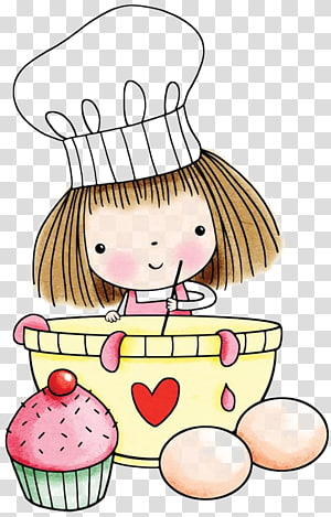 Cooking Chef Baking Baker , cooking PNG clipart
