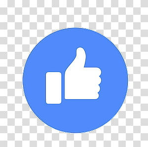 Emoticon Like button Smiley Facebook Social media, like us on facebook, Facebook like logo PNG clipart