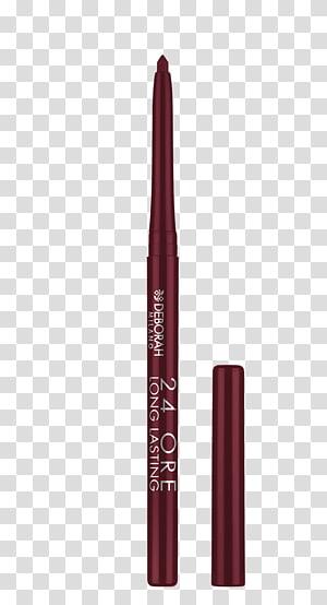 Eye liner Lipstick พริบตา Water, Eye PNG clipart