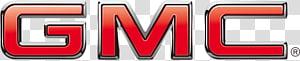 GMC General Motors Baojun Buick Car, opel PNG clipart