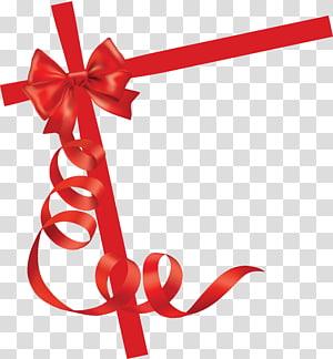 Ribbon Gift , ribbon PNG
