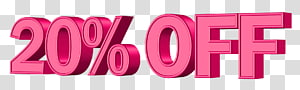 Sales Retail Price Promotion Label, Offer PNG clipart