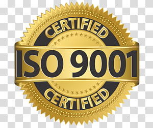 ISO 9000 International Organization for Standardization Quality management system, others PNG clipart
