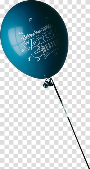 Balloon , balloon PNG clipart