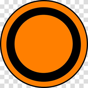 Circle Point , circle PNG clipart