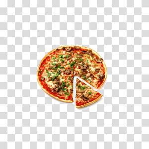 Amato Pizza Italian cuisine Pizza Hut, Pizza PNG clipart