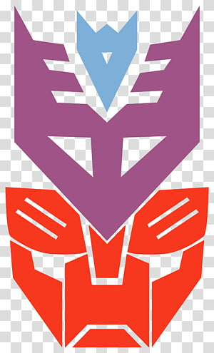 Transformers: The Game Bumblebee Autobot Decepticon YouTube, transformers PNG clipart