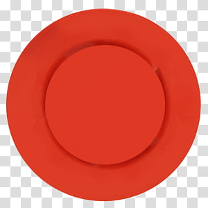 Product design Tableware Circle M RV & Camping Resort PNG