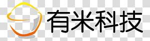安均科技有限公司 Sunny Optical Technology (Group) Company Ltd. Limited liability company, technology PNG clipart
