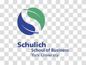 Schulich School of Business Logo Product design Brand Trademark, mcmaster university logo PNG