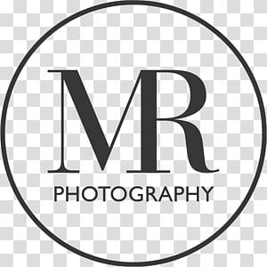 Logo Brand Trademark Black and white, Registered Trademark PNG