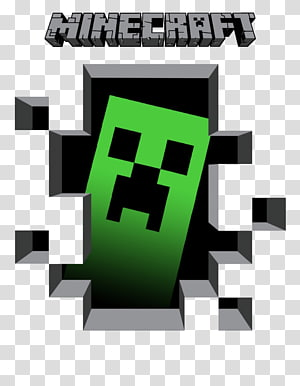 Minecraft mods Video game Jinx Amazon.com, others PNG