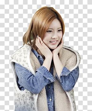 Qri T-ara New Life for Children K-pop Lovey-Dovey, Sri Ganesh PNG
