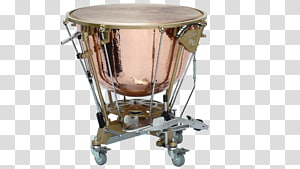 Tom-Toms Snare Drums Timpani Marching percussion, locks PNG