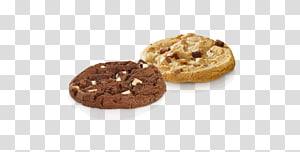Chocolate chip cookie KFC Food Dessert Biscuits, kfc PNG