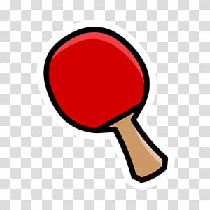Ping Pong Paddles & Sets Pingpongbal Portable Network Graphics, ping pong PNG clipart