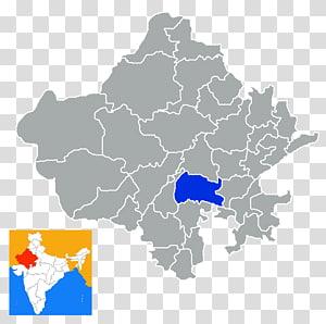 Ajmer Sri Ganganagar district Alwar Jaipur Nagaur district, others PNG
