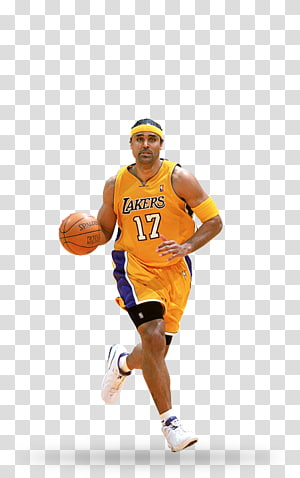 Basketball player, nba team PNG clipart