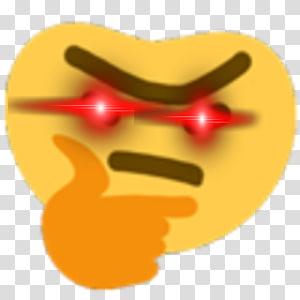 Emoji Despacito Meme Emoticon YouTube, Emoji PNG