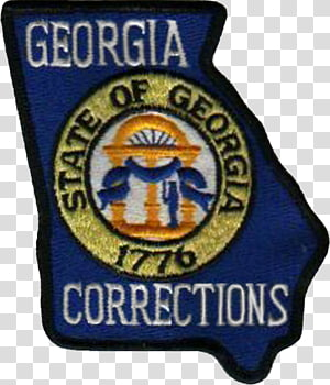 Georgia Diagnostic and Classification State Prison Arrendale State Prison Lee State Prison Department of Corrections, Police PNG clipart