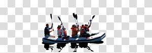 Recreation, balsa PNG clipart