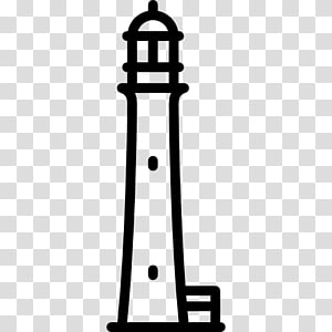 Computer Icons Encapsulated PostScript, Pigeon Point Lighthouse PNG clipart