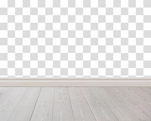 Wood flooring Laminate flooring Hardwood, floor PNG clipart