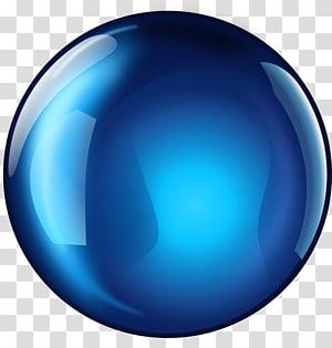 Sphere Thumbnail , Terraria s PNG clipart