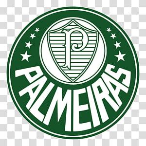 Sociedade Esportiva Palmeiras Campeonato Brasileiro Série A Allianz Parque Dream League Soccer Football, football PNG clipart