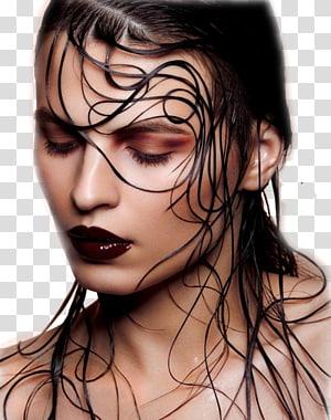 Viktoria Stutz grapher Cosmetics, beauty PNG clipart