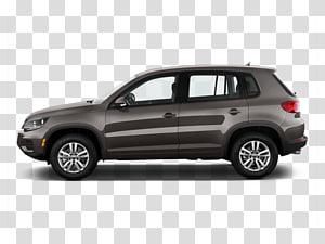 2018 Volkswagen Tiguan Car Volkswagen Touareg 2015 Volkswagen Tiguan SE, volkswagen PNG