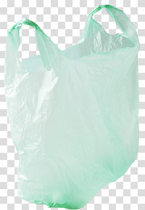 Plastic bag Paper Packaging and labeling Cling Film, plastic polymer PNG