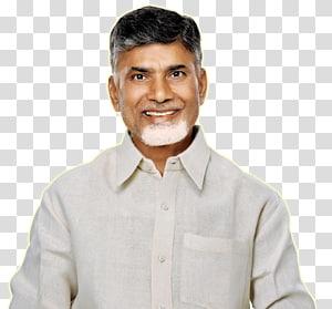 man smiling , N. Chandrababu Naidu Amaravati Chief Minister Telugu Desam Party National Democratic Alliance, vishnu PNG