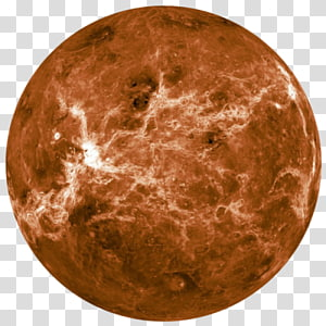 Earth Venus Terrestrial planet, earth PNG clipart