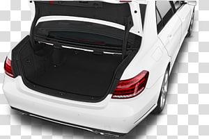 Bumper Mercedes-Benz E-Class Car Mercedes-Benz S-Class, mercedes benz PNG clipart