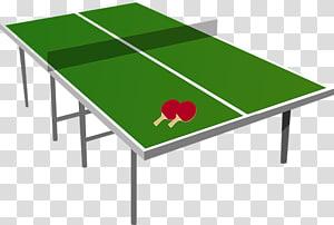 Ping Pong Paddles & Sets, pingpong PNG clipart