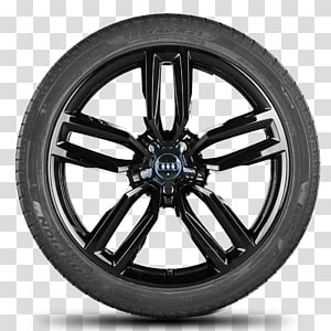 Car Audi Rim Alloy wheel, wheel rim PNG clipart