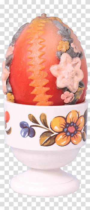 Easter egg, golden egg PNG clipart