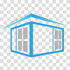 Window House Menuiserie Laurent Carrion Sunroom, window PNG clipart