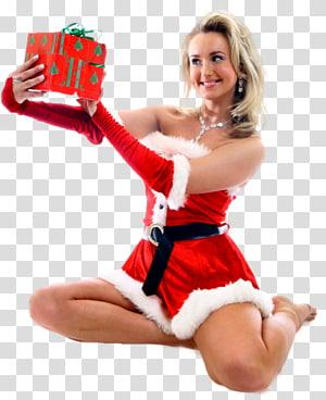 Santa Claus Christmas Mrs. Claus , santa claus PNG clipart