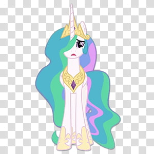 Princess Celestia Twilight Sparkle Pony Princess Luna Rainbow Dash, others PNG