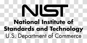 National Institute of Standards and Technology NIST Cybersecurity Framework NIST Special Publication 800-53 Logo Computer security, technology PNG clipart