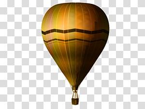 Hot air balloon Steampunk fashion Steampunk fashion, balloon PNG