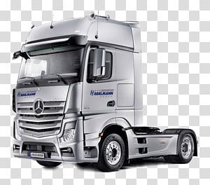 Mercedes-Benz Actros Car Euro Truck Simulator 2, mercedes benz PNG