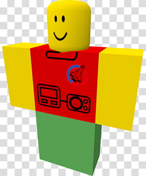 Roblox T-shirt LEGO Hoodie Toy, T-shirt PNG clipart