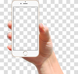 Smartphone Feature phone Template Telephone Computer Software, smartphone PNG