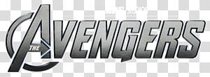 Marvel Studios The Avengers, Lego Marvel\'s Avengers Hulk YouTube Logo, AVANGERS PNG